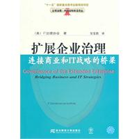 一家IT企业的商业计划书(doc,生产运营)