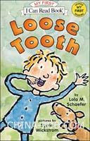 旱莲固齿散治疗牙周萎缩牙齿松动153例疗效评